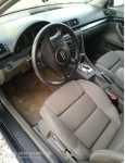 Audi A4, 2002 год, 330 000 руб.