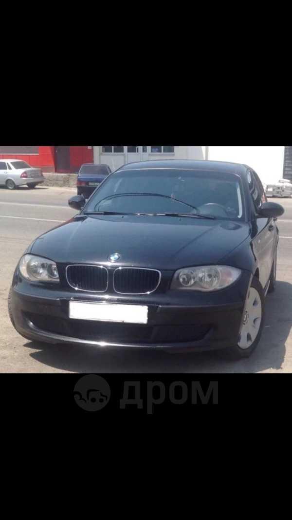 BMW 1-Series, 2009 год, 510 000 руб.