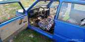 Лада 1111 Ока, 2001 год, 230 000 руб.