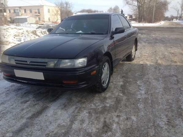 Toyota Vista, 1992 год, 114 000 руб.