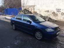 Омск Viva 2006