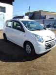 Suzuki Alto, 2014 год, 335 000 руб.
