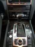 Audi Q7, 2013 год, 1 915 000 руб.