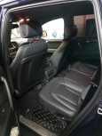 Audi Q7, 2013 год, 1 990 000 руб.
