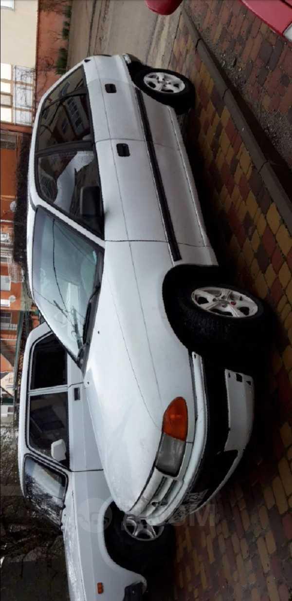 Opel Opel, 1991 год, 75 000 руб.