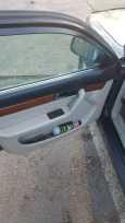 Audi 100, 1992 год, 99 999 руб.