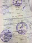 УАЗ Буханка, 2003 год, 80 000 руб.