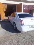 Chrysler 300C, 2011 год, 1 250 000 руб.