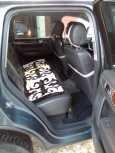 Volkswagen Touareg, 2007 год, 718 000 руб.