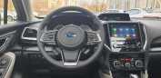 Subaru Forester, 2019 год, 2 699 900 руб.