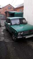 Лада 2106, 1979 год, 50 000 руб.