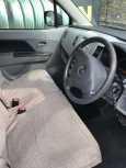 Mazda AZ-Wagon, 2011 год, 295 000 руб.