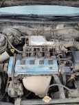 Toyota Corolla Levin, 1999 год, 210 000 руб.