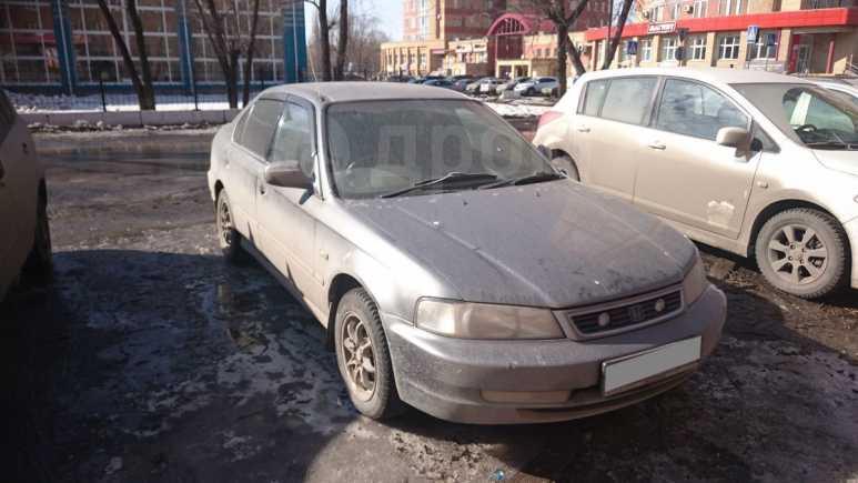 Honda Domani, 1999 год, 60 000 руб.