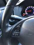 Infiniti EX35, 2008 год, 899 000 руб.