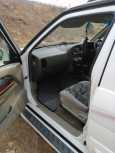 Nissan Terrano Regulus, 1998 год, 475 000 руб.
