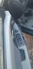 Hyundai Elantra, 2003 год, 240 000 руб.