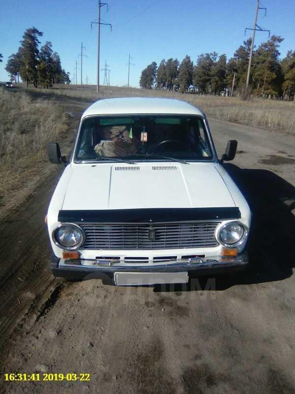 Лада 2101, 1974 год, 22 000 руб.