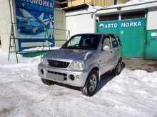Петропавловск-Камч... Cami 2003