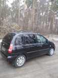 Hyundai Matrix, 2008 год, 380 000 руб.
