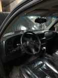 Chevrolet TrailBlazer, 2005 год, 380 000 руб.