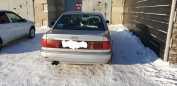 Audi S4, 1994 год, 350 000 руб.