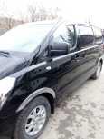 Hyundai Grand Starex, 2011 год, 625 000 руб.