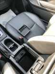 Subaru Forester, 2013 год, 1 280 000 руб.