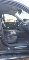 Acura MDX, 2014 год, 2 050 000 руб.