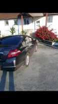Nissan Teana, 2010 год, 718 999 руб.