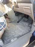 Honda Odyssey, 2001 год, 455 000 руб.
