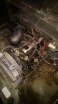 УАЗ 469, 1989 год, 62 000 руб.
