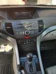 Honda Accord, 2008 год, 725 000 руб.