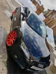 Audi TT, 2007 год, 800 000 руб.