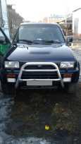Nissan Terrano II, 1993 год, 300 000 руб.