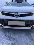 Toyota Camry, 2017 год, 1 799 999 руб.