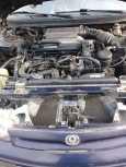 Mazda Mazda3, 1994 год, 120 000 руб.