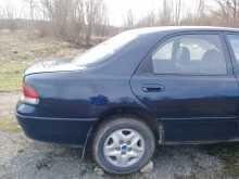 Псков Mazda Mazda3 1994