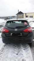Nissan Tiida, 2015 год, 780 000 руб.