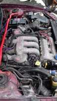 Mazda Eunos Presso, 1991 год, 160 000 руб.