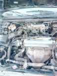 Honda Accord, 1993 год, 140 000 руб.