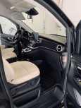 Mercedes-Benz V-Class, 2014 год, 2 399 999 руб.