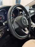Mercedes-Benz V-Class, 2014 год, 2 400 000 руб.