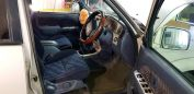 Toyota Hilux Surf, 1997 год, 520 000 руб.