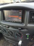 Toyota Probox, 2014 год, 525 000 руб.