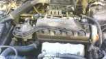 Honda Civic, 1998 год, 153 000 руб.