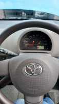 Toyota Passo, 2014 год, 420 000 руб.