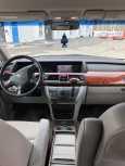 Honda Elysion, 2007 год, 720 000 руб.