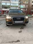 Audi Q3, 2014 год, 1 350 000 руб.