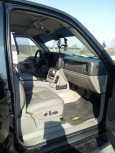 Chevrolet Tahoe, 2006 год, 800 000 руб.